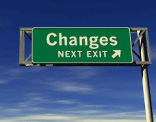 Top Change Management Processes and Procedures