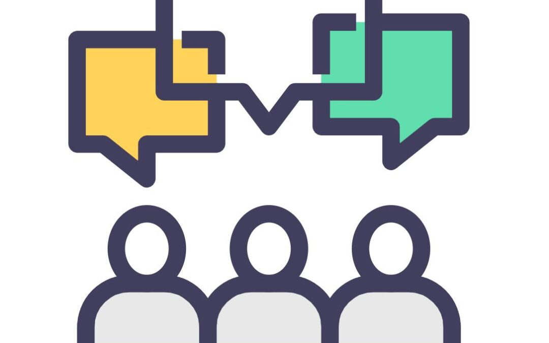 How to Engage New Stakeholders | Best Ways to Engage Stakeholders