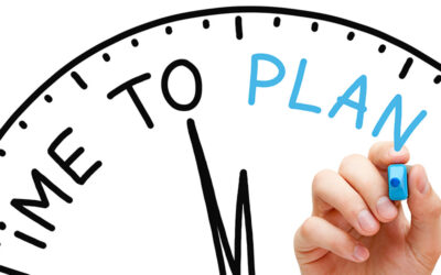 What is a Stakeholder Management Plan?