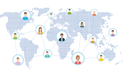 Top 10 Benefits of Stakeholder Mapping